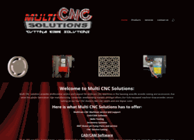 multicncsolutions.co.za