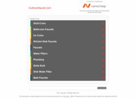 multicoinfaucet.com