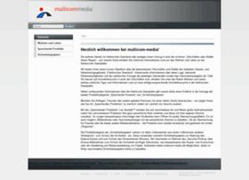 multicom-media.de