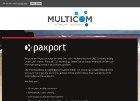 multicom.co.uk