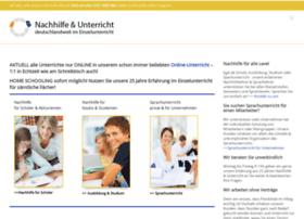 multiconcept-online.de