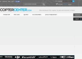 multicoptercenter.com