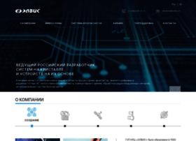 multicore.ru