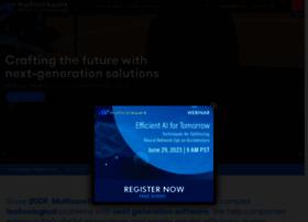 multicorewareinc.com