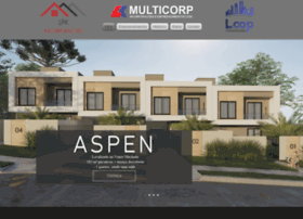multicorp.eng.br
