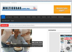 multicosas.com.mx