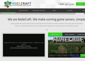 multicraft-us-east.getnodecraft.net