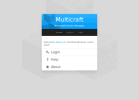 multicraft.darkserver.co.uk