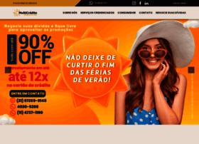 multicredito.com.br