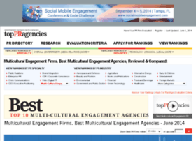 multicultural-engagement-firms.toppragencies.com