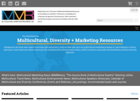 multicultural.com
