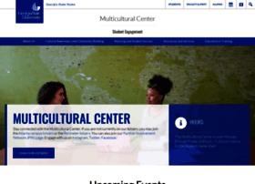 multicultural.gsu.edu