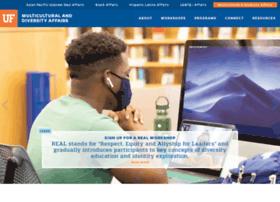 multicultural.ufl.edu