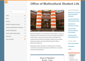 multicultural.utk.edu