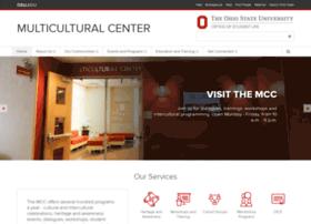 multiculturalcenter.osu.edu