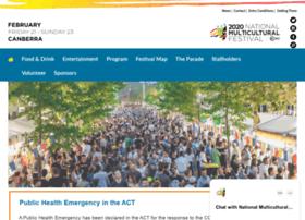 multiculturalfestival.com.au