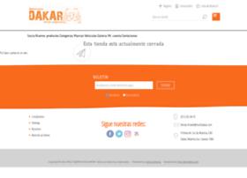 multidakar.com