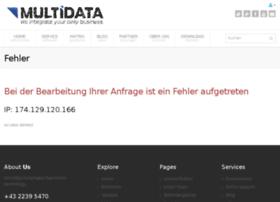 multidata.at