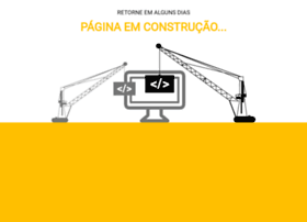 multidistribuidora.com