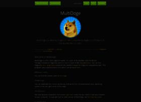 multidoge.org