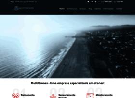 multidrones.com.br