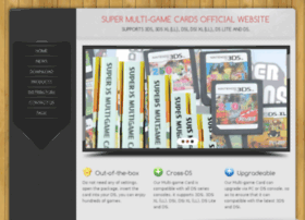 multidsgame.com