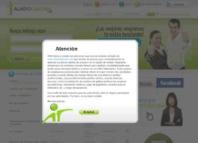 multiempleo.com