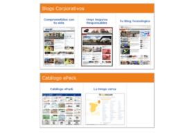 multiespaciosweb.com