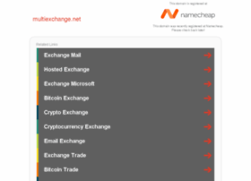 multiexchange.net