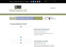 multifamilyorprod.weblinkconnect.com