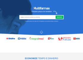 multifarmas.com.br