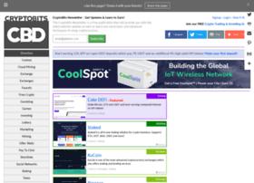 multifauceted.com
