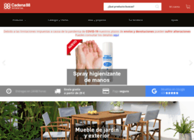 multiferr.com