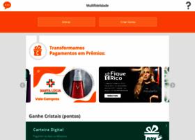 multifidelidade.com.br