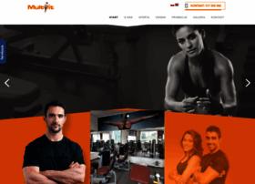 multifit.com.pl