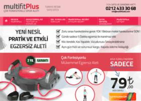 multifitsatis.com
