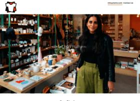 multiflexrms.com