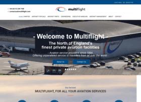 multiflight.com