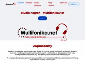 multifonika.net