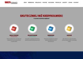 multiformat.pl