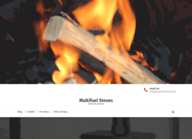 multifuelstoves.org
