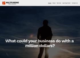 multifunding.com