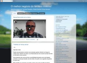 multiganhos.blogspot.com.br