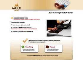 multigestao.mh1.com.br