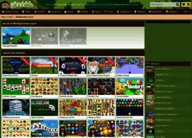 multigiocatore-sport.giochixl.it