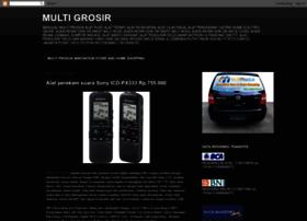 multigrosir.blogspot.com