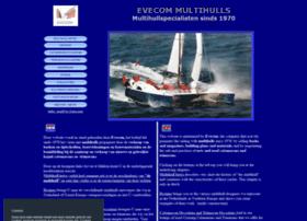 multihull.nl