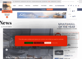 multihulls-world.com