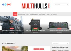 multihullsmag.com