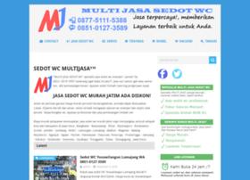 multijasa-sedotwc.com